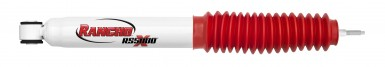 Rancho RS5000X Shock Absorber - RS55251