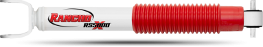 Rancho RS5000X Shock Absorber - RS55378
