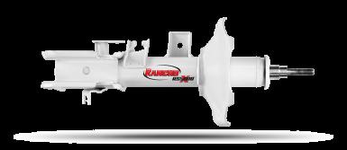 Rancho RS5000X Strut - RS55813
