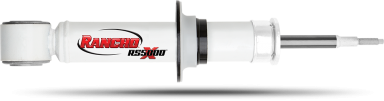 Rancho RS5000X Strut - RS55769