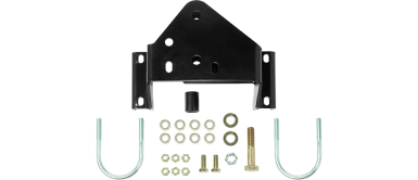 Rancho Track Bar Bracket - RS62101