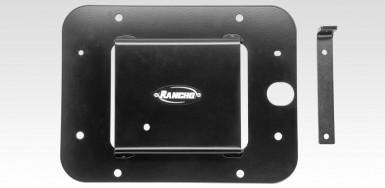 Rear Door Cover Plate - rockGEAR™