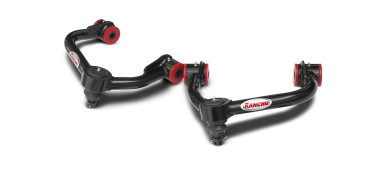 Rancho Performance Upper Control Arms - RS65401