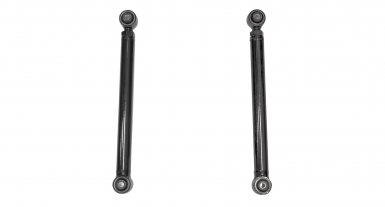 Rancho® Rear Lower Adjustable Control Arm Kit for Jeep® Gladiator JT