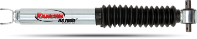 Rancho RS7000MT Monotube Shock Absorber - RS7377