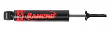 Rancho RS7MT™ Shock