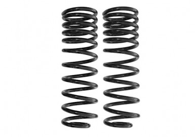 Rancho HD Coil Spring Kit - RS80139