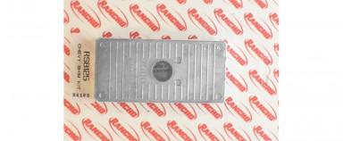 Rancho Leaf Spring Hardware - RS8125