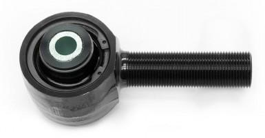 Rancho Control Arm Bushing Kit - RS881014