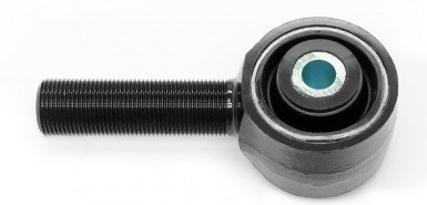 Rancho Control Arm Bushing Kit - RS881016