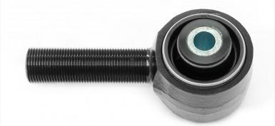 Rancho Control Arm Bushing Kit - RS881017