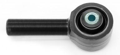 Rancho Control Arm Bushing Kit - RS881018