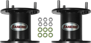 Strut Tower Spacer - RS886520