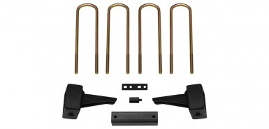 Rancho Block Kit - RS886506