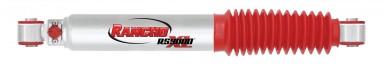 Rancho RS9000®XL Shocks