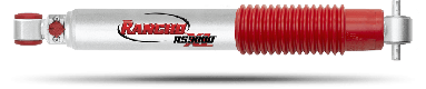 Rancho RS9000XL Shock Absorber - RS999245