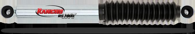 RS7000®MT Shock Absorber