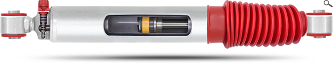 RS9000™XL Shock Absorber