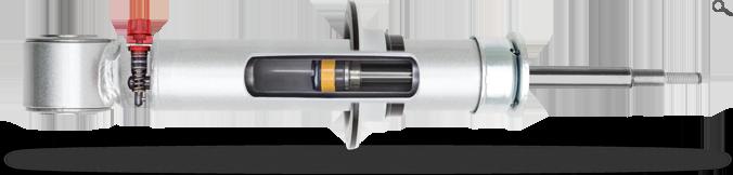 RS9000™XL Performance Strut