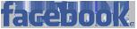 Rancho® Performance Suspension & Shocks: Facebook