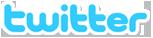 Rancho® Performance Suspension & Shocks: Twitter