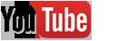 Rancho® Performance Suspension & Shocks: YouTube