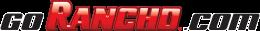 Rancho® Performance Suspension & Shocks