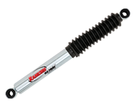 Rancho® Performance Suspension & Shocks: RS7000®MT Shock