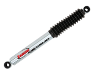 Rancho® Performance Suspension & Shocks: RS7000®MT Steering Stabilizer