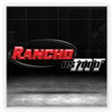 Rancho® Performance Suspension & Shocks: RS7000®MT MOBILE APP