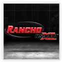 Rancho® Performance Suspension & Shocks: RS9000™XL MOBILE APP