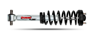 quickLIFT™ 7000MT