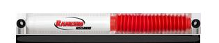 RS5000™ Shock Absorbers & Struts