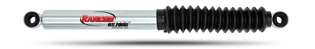 RS7000®MT Shock Absorbers & Struts