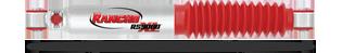RS9000™XL Shock Absorbers & Struts