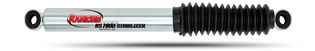RS7000®MT Steering Stabilizer