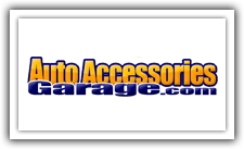 Rancho Suspension: Autoaccessoriesgarage.com