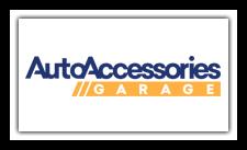 Rancho Suspension: Autoaccessoriesgarage.com