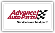 Rancho Suspension: Advance Auto Parts