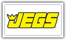 Rancho Suspension: Jegs