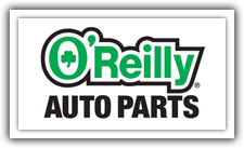 Rancho Suspension: O'Reilly Auto Parts