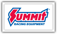 Rancho Suspension: Summit Racing