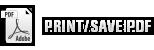 PRINT / SAVE PDF