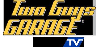 Rancho® Performance Suspension & Shocks: TV Exposure